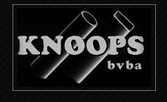 KNOOPS bvba